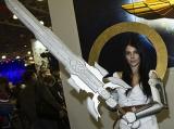 Comic-Con Russia 2014