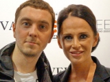 Антон Шурцов, Татьяна Медведева