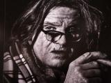 Фотовыставка «Синдром Дориана Грея»