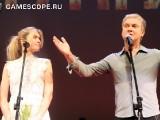 Премьера «Джунгли» в Москве