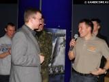 Премьера «Ил-2 Штурмовик: Битва за Британию»