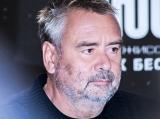 Люк Бессон (Luc Besson)