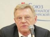 Александр Демаков