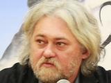 Валентин Донсков