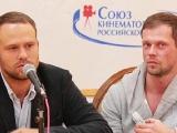 Кирилл Плетнев, Даниил Воробьев