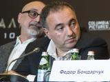 Сергей Мелькумов, Александр Роднянский, Федор Бондарчук