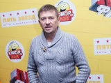 Игорь Коробейников