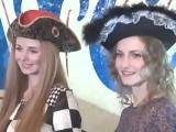 Елена Великанова, Лена Катина, Анна Бегунова