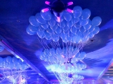 Премьера «Смурфики 2» в Москве