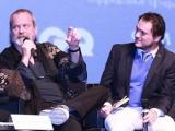 Ольга Дыховичная, Терри Гиллиам (Terry Gilliam)