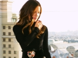 Кейт Бекинсейл (Kate Beckinsale)
