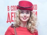 Алена Чехова