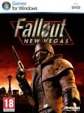 box_fallout_vegas
