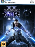 box_sw_force_unleashed_2