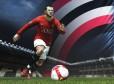 FIFA 11 - Бестселлер!