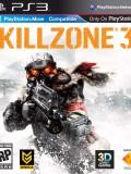 killzone3_box