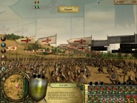 Lionheart: Kings' Crusade.