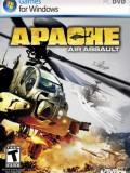 apache_box