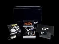 Gran Turismo 5. Signature Edition