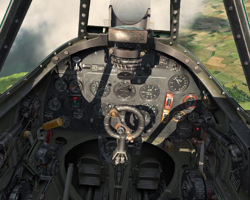 Скачать Игру Битва За Британию Ил 2 Штурмовик - фото 3