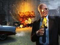 Mafia II. Расширенное издание