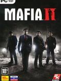 mafia2_box