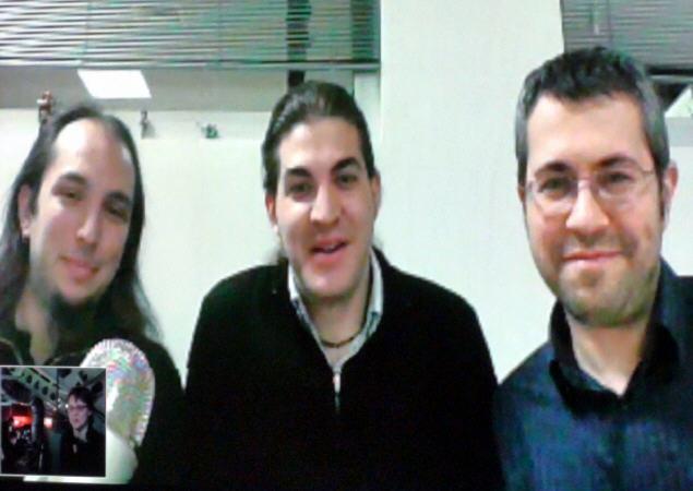 Разработчики из турецкой студии TaleWorlds