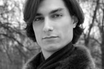 Денис Густов (Руководитель проекта 'Полный привод 3')
