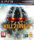 Killzone 3 Standard Edition