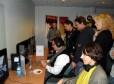 EA Showcase 2011
