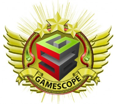 «GameScope Editors' Choice Award»