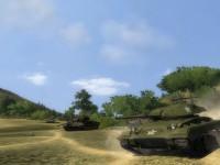 Искусство войны. Корея