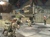 Call of Duty: Black Ops – First Strike