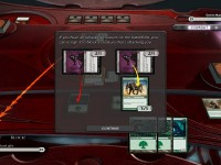 MTG: Duels of the Planeswalkers 2012