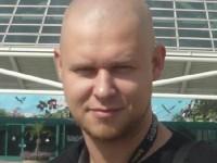 Антон Волков (AlternativaPlatform)