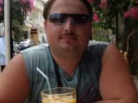 Роман Епишин (AlternativaPlatform)