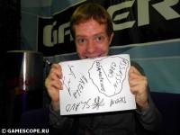 Сергей Затинщиков (Акелла)