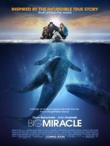 Big Miracle (2011)