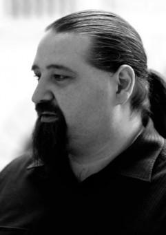 Zoltán Pozsonyi (NeocoreGames)