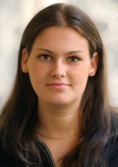 Orsolya Tóth (NeocoreGames)