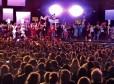 Big Love Show 2012