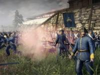 Total War: Shogun 2 – Fall of the Samurai