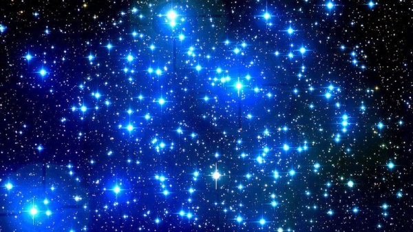 Звезды на GameScope
