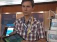 Evgeniy Gorodetskiy (Intel)