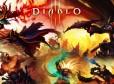 Diablo III Moscow Premiere