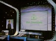 E3 2012: Microsoft Press Conference