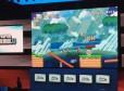 E3 2012: Nintendo Press Conference