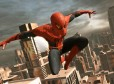 The Amazing Spider-Man (Games)