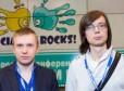 Dmitriy Terehin & Evgeniy Dyabin (Nekki)