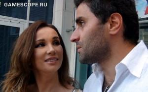 От винта 3D (Премьера в Москве)